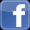 facebook, auburn coffee company