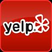 yelp, auburn coffee company