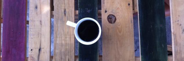auburn coffee company, auburn, coffee,